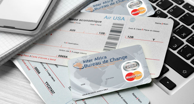 prepaid-travel-cards